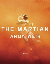 The Martian (Audiobook)