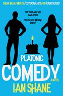 Platonic Comedy