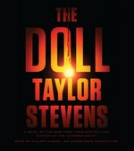 The Doll (Audiobook)