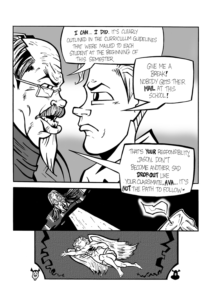 Mr. Scootles Page 038