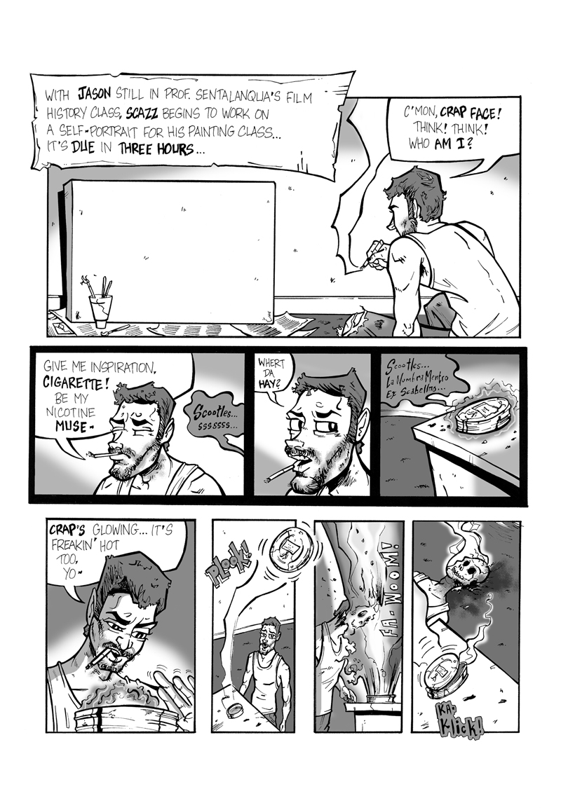 Mr. Scootles Page 039