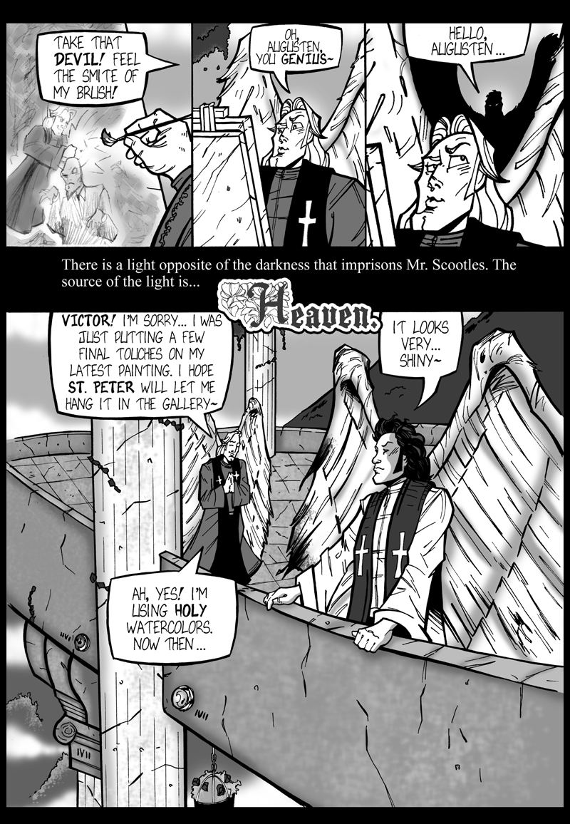 Mr. Scootles Page 079