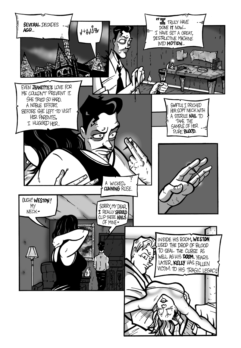 Mr. Scootles Page 087