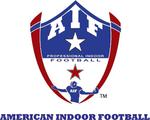 150px-AmericanIndoorFootball