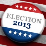 2013 Elections