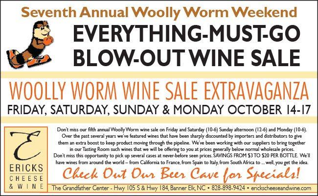 2016-woolly-worm-landing