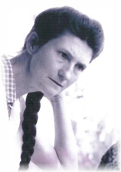 Rosa Hicks