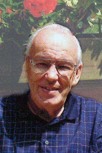 Watauga, Avery Obituaries – January 30, 2018   High Country