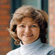 Amy Ward Shelton