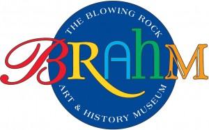 BRAHM Full Color Logo