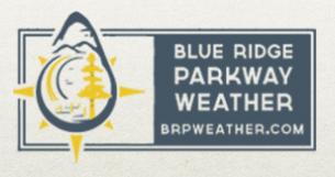 BRP Weather