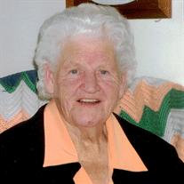 Betty-Jo-Benfield-Buchanan-1466007991