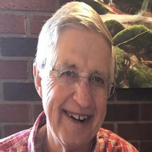 Watauga, Avery Obituaries – July 3, 2019 | High Country Press