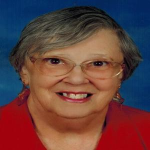 Watauga, Avery Obituaries – July 3, 2019 | High Country Press
