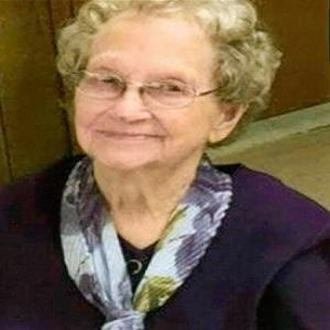 Watauga, Avery Obituaries – January 29, 2019 | High Country