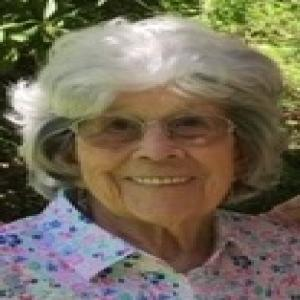 Watauga, Avery Obituaries – March 5, 2019 | High Country Press