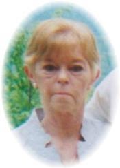 Brenda Jestes Ruppard