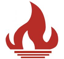 CIVITAS-flame-cutout