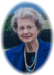 Christine Wallace