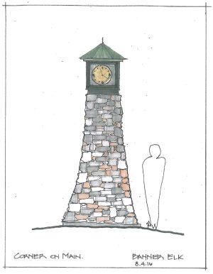 corner-on-main-clock-tower-concept-2016-08-04
