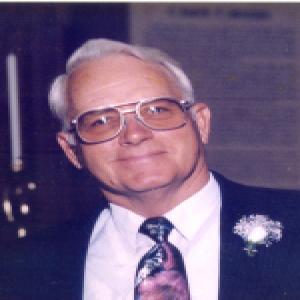 David M. Austin