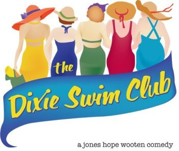 Dixie_Swim_Club