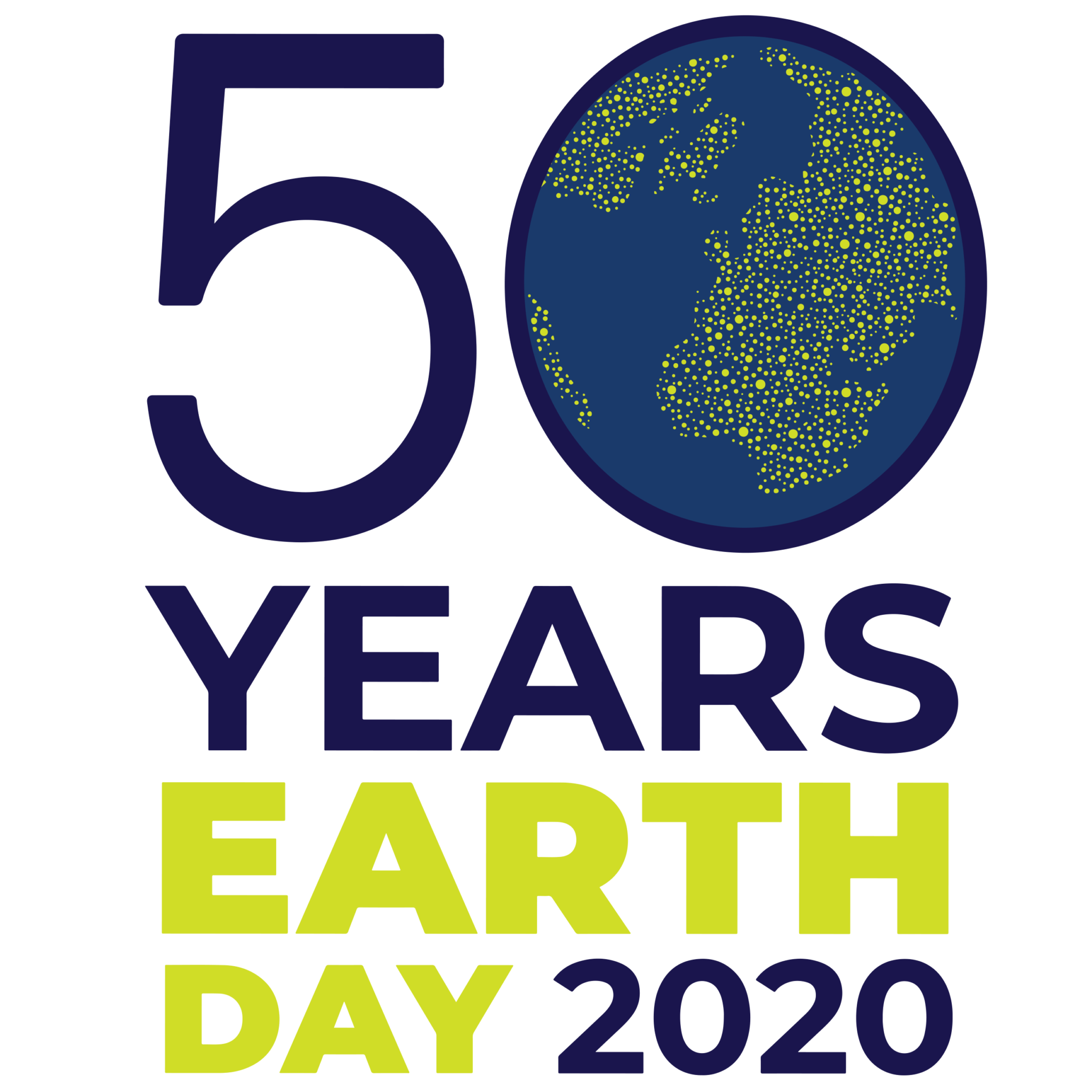 Celebrating 50 years of environmental activities of students