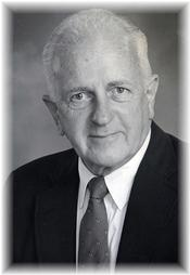 Ed Vosburgh