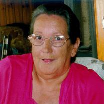 Edith-Greene-1458293986