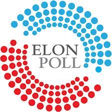 Elon Poll