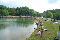 Fishing Derby pic