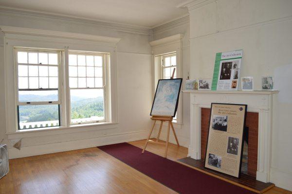 flat-top-manor-interior