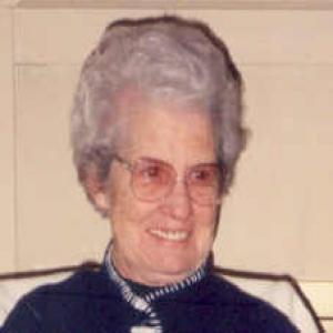Garland Carr