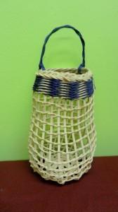 Garlic Basket Photo 2