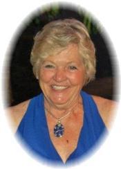 Gayle Biddix Garland