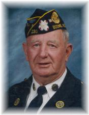 George Winebarger