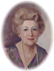 Helen Shultz Duncan
