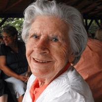 Imogene-Granny-Owens-1465914762