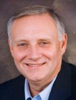 J.B. Lawrence