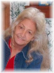 Jackie Potter Klein
