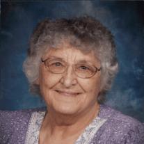 Watauga, Avery Obituaries – November 20, 2018   High Country