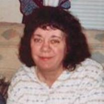 Jeanette Nichols