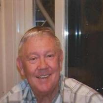 John Edmisten