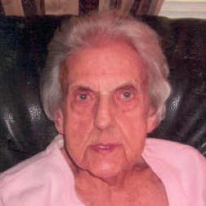 Josephine Norris