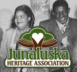 Junaluska Heritage Association