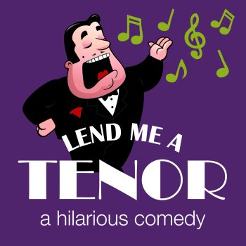 LMC_Summer_Theatre_Logo_LendMeATenor
