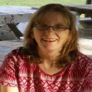 Lenora Kay Ward