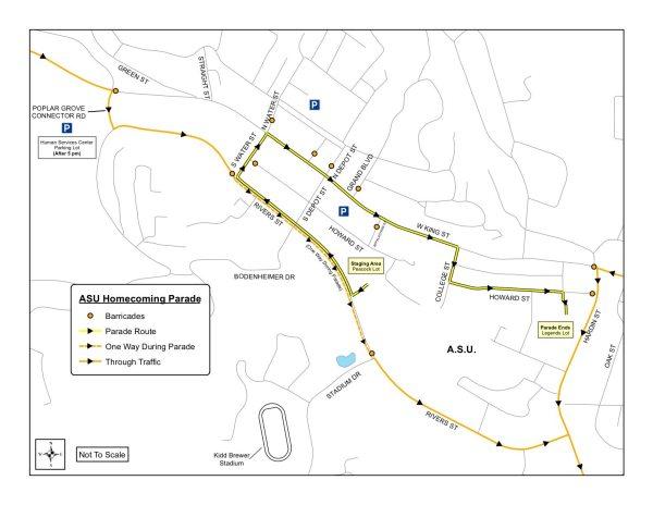 map-homecoming_parade_2016_1