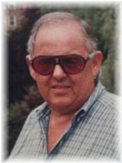 Marshall Docteroff
