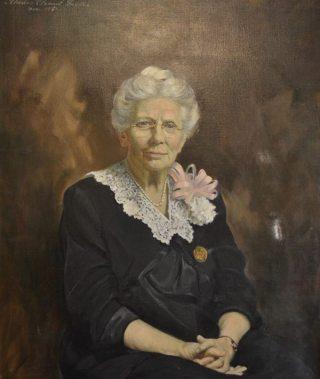 Mary Martin Sloop (1)